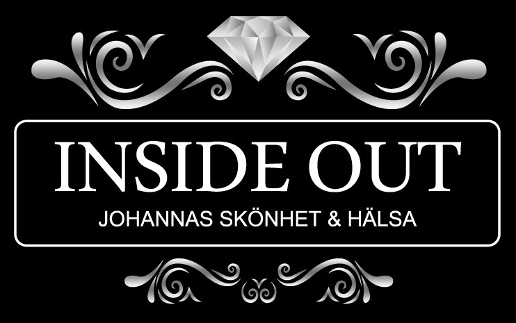 Salong Inside Out